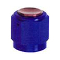 XRP Adapter Fittings 37° Flare Cap Female