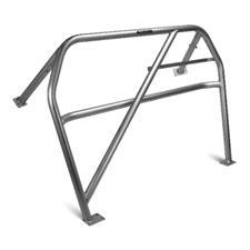 Autopower Race Roll Bar