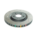 DBA Brake Rotor