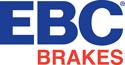 EBC Description Logo