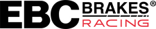 EBC Racing Logo General
