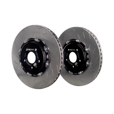 EBC 2-Piece Rotors