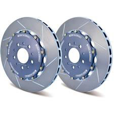 Girodisc Rotors