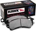 Hawk HP+