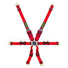 SCHROTH Profi II Harness