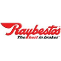 Raybestos Brake Pads