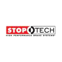 StopTech Street pads
