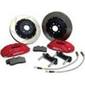 StopTech Brake Kit