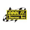 Thermo Tec Logo