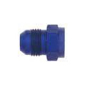 XRP Male to Female Swivel Flare Seal Expander